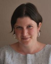 Rebecca Wells, PGDip, MBACP.