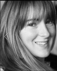 Susanna Petitpierre (MBACP)