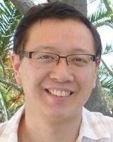 Bill Lee  CPsychol, MBACP (Reg)