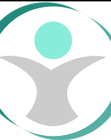 Circle Psychology Partners