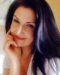 Christine Douglas- CBT Therapist (B.A.Hons - Dip) (BACP) The Key Counselling