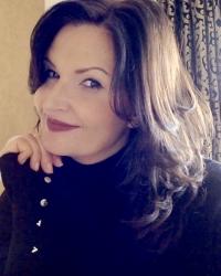 Christine Douglas- CBT Psychotherapist (B.A.Hons - Dip) (MBACP)
