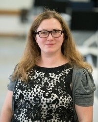 Catrin Evans, MPhil (Cantab), BSc, Dip couns, MBACP (Accred)