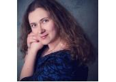 Catrin Evans image 4