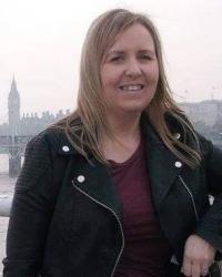 Laura Hickinson FdA BACP