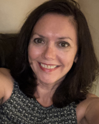 Jacqueline Branfield Counsellor, Psychotherapist & Hypnotherapist