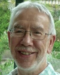 David Ellerby