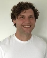 Martin Alderton  BSc Integrative Psychotherapeutic Counsellor UKCP Norwich
