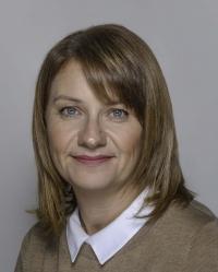 Karina Ferey - Aruna Therapy