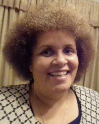 Louisa Levy, MBACP. Couns Dip.BA(HONS)