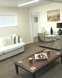 Peterborough Counselling Centre
