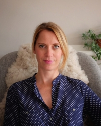 Alice Schofield - Ask Alice Counselling