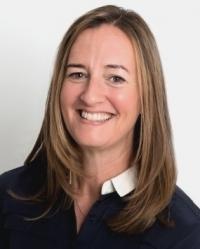 Shana Golding BA (Hons) Registered MBACP, Partner at The Practice