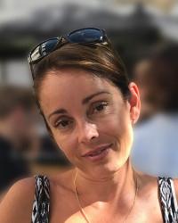 Jacqueline Goold BA (Hons), Reg. MBACP