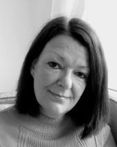 Judith Smith. Psychodynamic Psychotherapist registered with BPC.