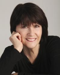 Anne Palmer           MBACP