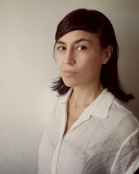 Lenya Samani