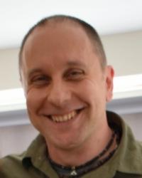 Matthew Sneddon