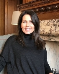 Margaret McLean - My Mindful Life, Counselling and Well-being