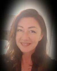 Clair Anthony BSc (Hons) Psych, MBACP  - Counselling, CBT, EMDR & Hypnotherapy