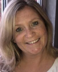 Lorraine Gallagher