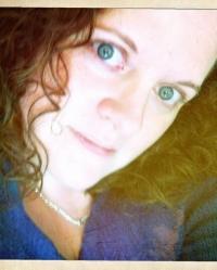 Melanie Roberts - Turnstone Therapy Practice