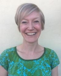 Helen Jennings Dip Couns, RN(LD) Dip HE