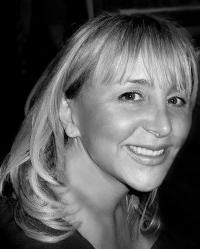 Jane Clark MSc MBACP