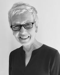 Anita Novak Counsellor/Psychotherapist  MBACP, PGDip