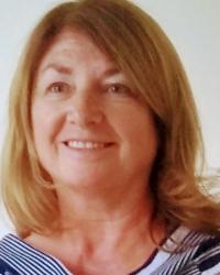Debbie Cross