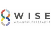 Programme Logo