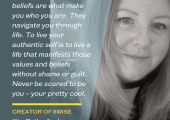 Spiritual Wellness with 8 Wise™