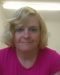 Toni Thompson, BSc Psychology, PGDip (integrative) Hypnosis Diploma, MBACP
