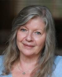 Penny Blake C.Psychol. HCPC reg. Psychoanalytic Psychotherapist UKCP