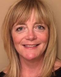 Beverley Colman  BA (Hons)MBACP