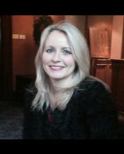 Melanie Hunter-Purvis BA (Hons), MBACP