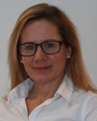 Julie Murray (BComm, MBS, PGDip, MBACP)