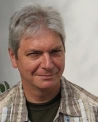 Jeff Faris