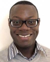 Anthony Davis MBACP, BA (Hons), MSW