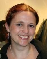 Georgina Bayliss BA, PG Cert, PG Dip CBT, MSc Counselling Psychology