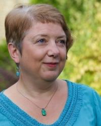 Wendy Bower (Ad Dip PC)