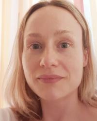 F. Sophie Barthel