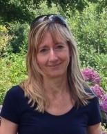 Marie Winefield, FdSc (Distinction), MBACP