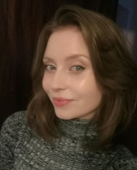 Anneliese Lloyd - Thrive CBT   MSc PgDip (CBT)