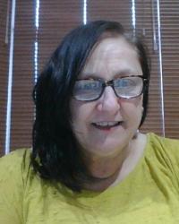 Jill Hedley