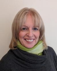 Deborah Brereton MFETC (Dip) MNCS (Accred) Therapeutic Counsellor