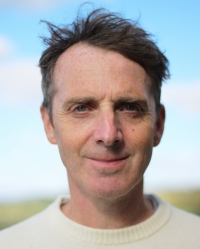 Phil Taylor - MBACP, PGDip Counselling & Psychotherapy
