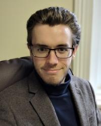 Richard Bullen MA, BSc (MBACP Reg) Integrative Psychotherapist & Counselling