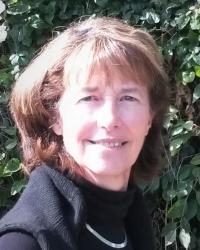 Dr Katja Hajek, MA, PhD HCPC Registered