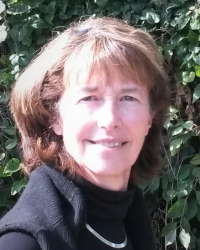 Dr Katja Hajek